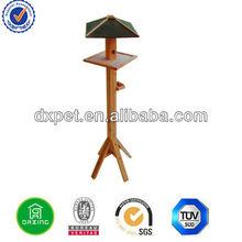 decorative bird cage DXBC001