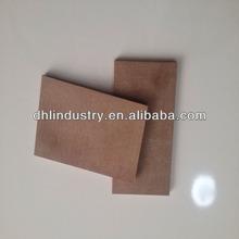 high quality kevlar sheet vanes