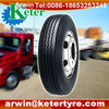 DOT Trailers Tires and Wheels 11R22.5 295/75R22.5