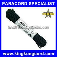 Genuine 550 Paracord - Nylon