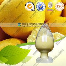 Orange Extract Hesperidin 98% CAS:520-26-3