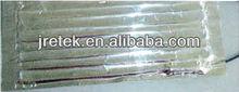High quality Aluminium foil heater for refrigerator