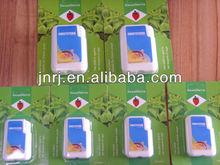 sweet stevia tablets