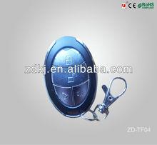 hot auto gsm remote monitoring ZD-TF04
