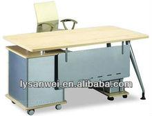 Cheap Computer Desk for Sale SW-Z-001