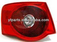Auto Parts -Rear Light for V.W JD5 1K5 945 095 J