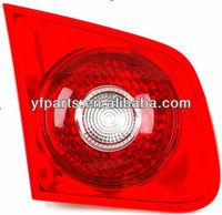 Auto Parts -Inner Light for V.W JD5 1K5 945 093 J