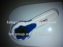 Non Contact Digital Infrared Thermometer with Laser Sight