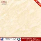 Homogeneous floor tile guangzhou