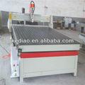 Piedra de granito losa de máquinas de corte con fuerte durable herramienta de corte