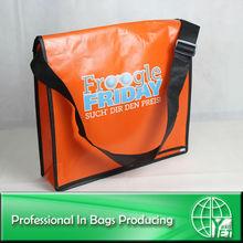 PP non woven shoulder bag