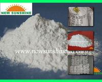 Tech grade kclo3 potassium chlorate