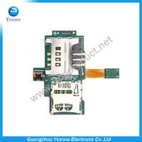 Sim Card Holder For Samsung Galaxy S 4G T959v T Mobile Spare Parts