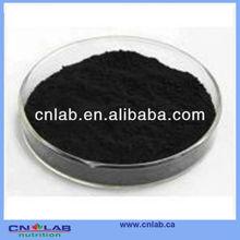 GMP factory black-gar Aged black Garlic