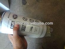 diesel generator fuel filter PL420 car fuel