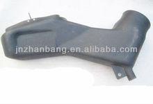 Sinotruk Howo piezas de entrada de aire compl WG9725190009