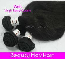 100% combodian virgin hair blonde remy hair weaves