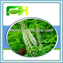 Best Quality Natural Triterpenoid Saponins 2.5%