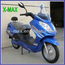 350W/500W/800W 35Km/h-40Km/h New Electric Scooter Two Wheeler
