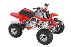110cc racing atv quad bike four wheel motorcycle for sale(LD-ATV002)