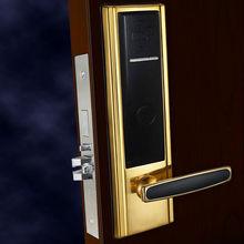 New DIGI Lock Hotel Card Lock