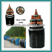 Manufacturer price quality 35mm electric power cable/70mm2 dc power cable/50mm dc power cable