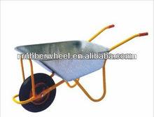 WB5009 electric powered wheel barrow(wheelbarrow)