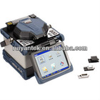 Splicing Machine Optical Fusion Splicer RY-600H