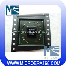 wholesale original 216-0674026 amd chips