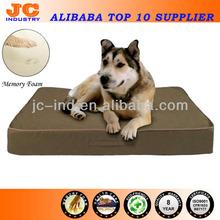 Memory Foam Dog Bed Mattress