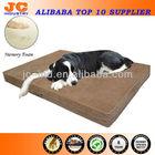 Memory Foam Washable Dog Cushion/Pad/Bed