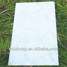 natural design PVC cladding plastic ceiling panel,PVC Ceiling,PVC ceiling panel