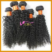 short virgin cambodian curly virgin hair 10 12 14 16 18 20 inch in stock