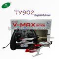 ty902 3 pequeno canal helicóptero do rc
