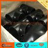 Carbon steel Cap Seamless pipe fitting sch40 butt welded ANSI DIN JIS BS EN-SHANXI GOODWILL