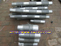 Pipe Expansion Joint/Bellow Compensator With High Quality