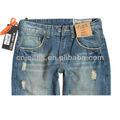 kot pantolon modelleri Erkekler için markası erkek kot pantolon Erkekler için Ucuz skinny jeans