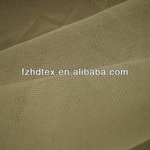 30D round bright wedding dresses fabric