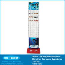 Eyeglasses Frames Display Stand YTZ285