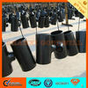 -BUTT-WELDING PIPE FITTINGS ASTM A234 WPB ANSI B16.9-SHANXI GOODWILL