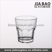 5oz Clear Glass Tumbler wholesale glass cup & Bar whiskey glass cup(GB03-017807)