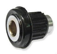 Stabilizer Repair Kit 201 463 00 66 for MERCEDES-BENZ