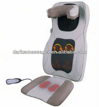 car&home massage cushion