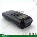 escáner de código de barras deinventario de software ms3398