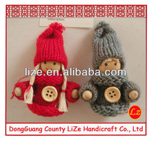 2014 Hot sale promoion christmas gift
