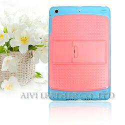 combo case for ipad mini,tablet case for ipad mini