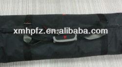 fashion golf travel bag top quality