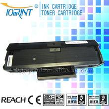 New component!!compatible toner cartridge dubai for Samsung MLT-D101S