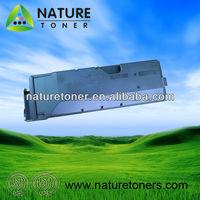Black TK-6305 Toner Cartridge for Kyocera Taskaifa 3500/4500/5500MFP