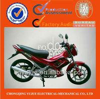125 CC Super Pieces Pocket Bikes/Gas Motorcycles